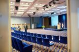 World Congress 2015 Gallery (6/668)