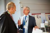 World Congress 2015 Gallery (9/668)
