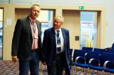 World Congress 2015 Gallery (19/668)