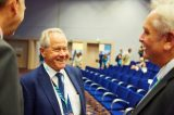 World Congress 2015 Gallery (23/668)