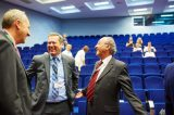 World Congress 2015 Gallery (24/668)