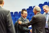 World Congress 2015 Gallery (28/668)