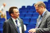 World Congress 2015 Gallery (30/668)