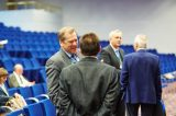 World Congress 2015 Gallery (31/668)