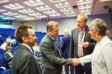 World Congress 2015 Gallery (33/668)