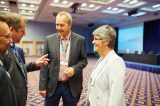 World Congress 2015 Gallery (34/668)