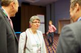 World Congress 2015 Gallery (35/668)