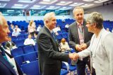 World Congress 2015 Gallery (39/668)