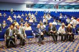 World Congress 2015 Gallery (42/668)