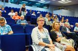 World Congress 2015 Gallery (50/668)