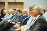 World Congress 2015 Gallery (52/668)