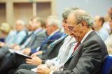 World Congress 2015 Gallery (53/668)