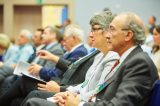 World Congress 2015 Gallery (54/668)