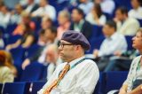 World Congress 2015 Gallery (58/668)