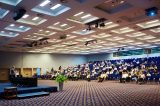 World Congress 2015 Gallery (61/668)