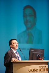 World Congress 2015 Gallery (69/668)
