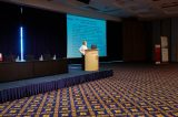World Congress 2015 Gallery (80/668)
