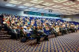 World Congress 2015 Gallery (81/668)