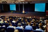 World Congress 2015 Gallery (85/668)