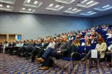 World Congress 2015 Gallery (92/668)