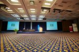 World Congress 2015 Gallery (95/668)