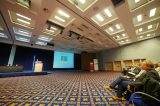 World Congress 2015 Gallery (96/668)