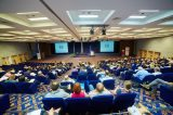 World Congress 2015 Gallery (97/668)
