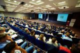 World Congress 2015 Gallery (99/668)