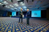 World Congress 2015 Gallery (100/668)