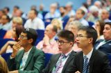 World Congress 2015 Gallery (117/668)