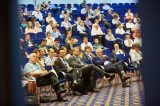 World Congress 2015 Gallery (123/668)