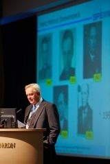 World Congress 2015 Gallery (124/668)