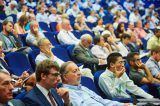 World Congress 2015 Gallery (125/668)