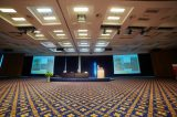 World Congress 2015 Gallery (127/668)