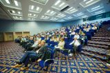 World Congress 2015 Gallery (128/668)