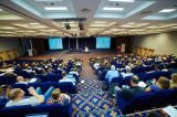 World Congress 2015 Gallery (129/668)