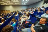 World Congress 2015 Gallery (132/668)