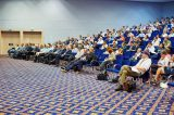 World Congress 2015 Gallery (136/668)