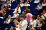 World Congress 2015 Gallery (140/668)