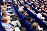 World Congress 2015 Gallery (161/668)