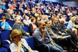 World Congress 2015 Gallery (162/668)