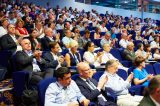 World Congress 2015 Gallery (164/668)