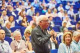 World Congress 2015 Gallery (166/668)