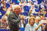 World Congress 2015 Gallery (167/668)