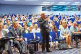 World Congress 2015 Gallery (168/668)