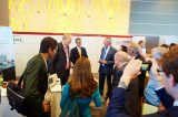 World Congress 2015 Gallery (182/668)