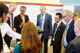 World Congress 2015 Gallery (185/668)