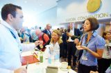 World Congress 2015 Gallery (200/668)