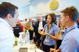 World Congress 2015 Gallery (201/668)