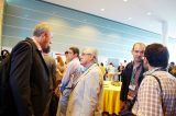 World Congress 2015 Gallery (204/668)